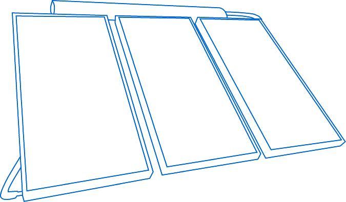dibujos_placas_420